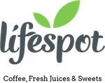 LifeSpot